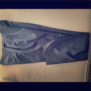 Men's dress slacks 36x34